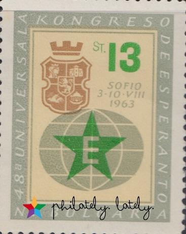 004_Bulgaria_Esperanto_on_Stamps