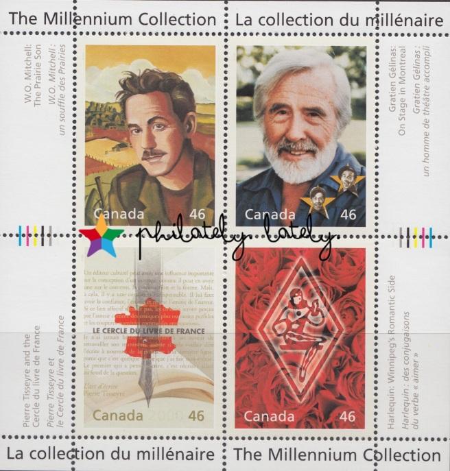 004_Canada_Millennium_Stamps.jpg