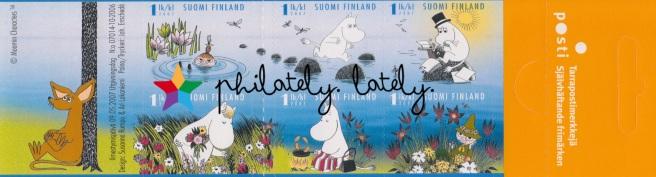 004_Finland_Moomin_Stamps.jpg