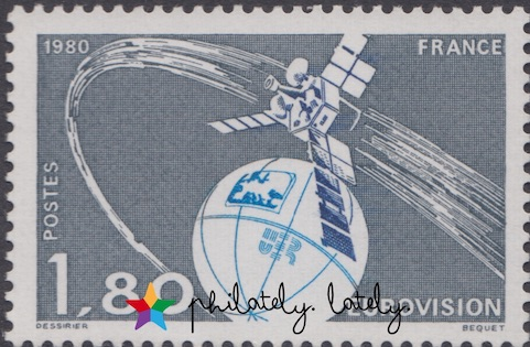 004_France_Eurovision_on_Stamps.jpg