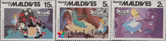 004_Maldives_Alice_in_Wonderland