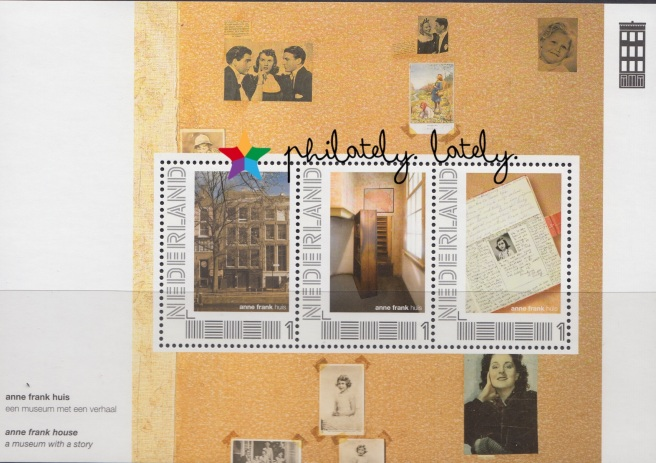 004_The_Netherlands_Anne_Frank_Personalized_Sheet