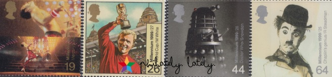 004_UK_The_British_Millennium_Stamps.jpg