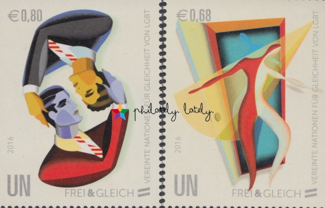 004_United_Nations_LGBT_Stamps