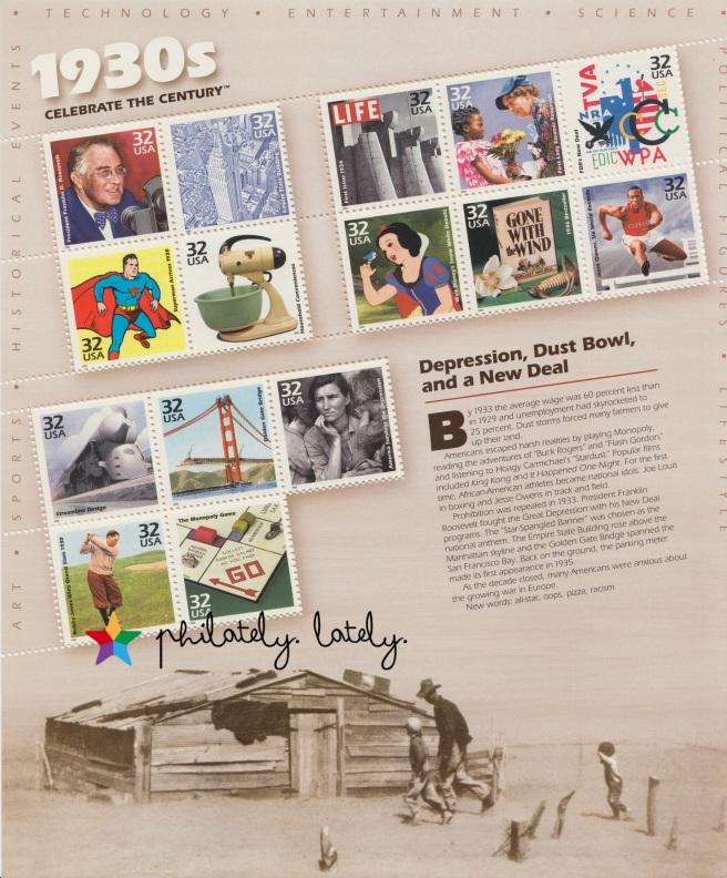 004_USA_Millennium_Stamps.jpg