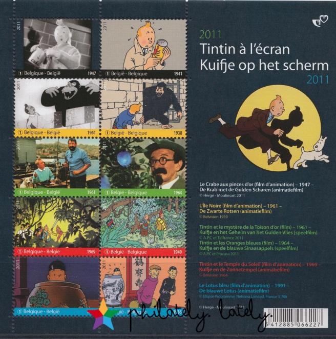 005_Belgium_Tintin_Stamps.jpg