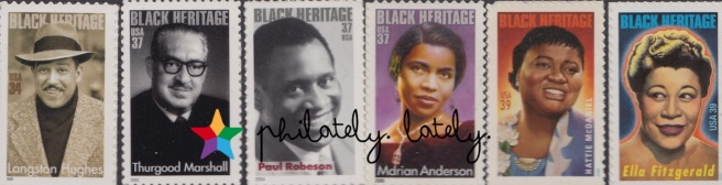 005_Black_Heritage_US_Stamps