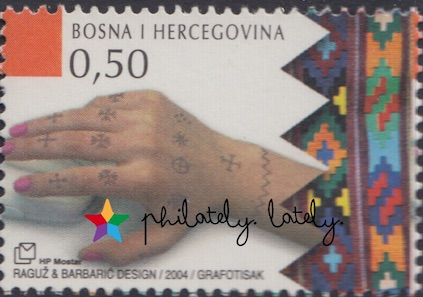 005_Bosnia_Tattoo_Stamps