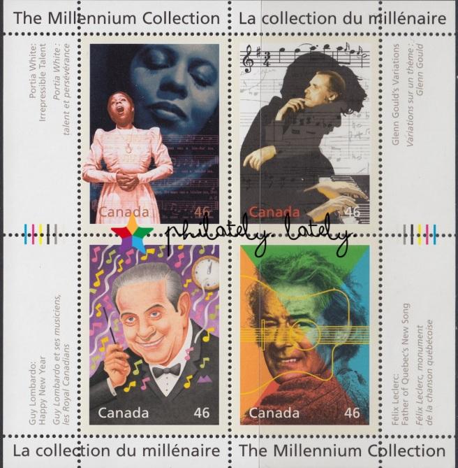 005_Canada_Millennium_Stamps.jpg