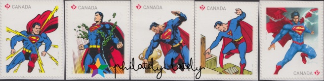005_Canada_Superman_Stamps.jpg