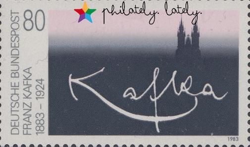 005_Germany_Franz_Kafka_Stamps.jpg