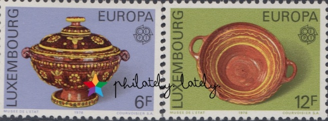 005_Luxembourg_Europa_1976_Handicrafts_Stamps.jpg