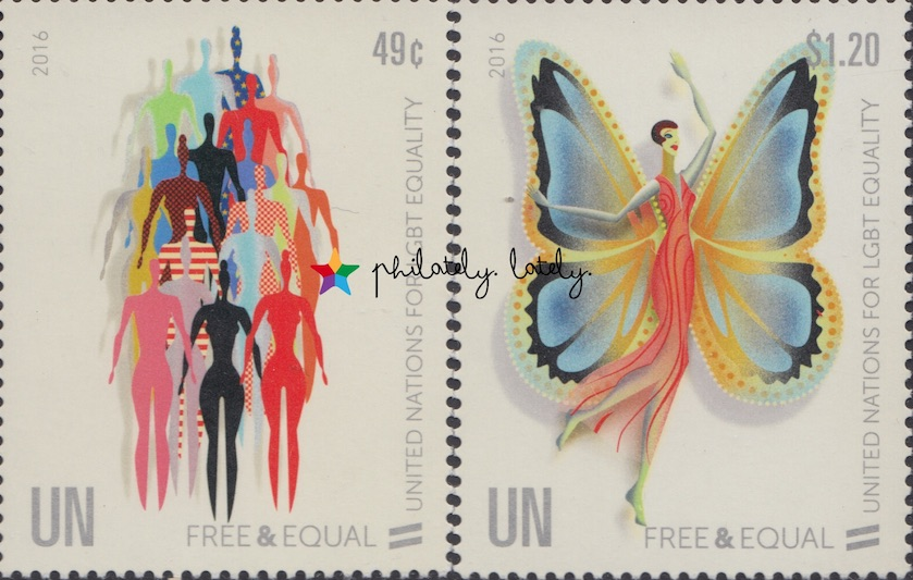 005_United_Nations_LGBT_Stamps