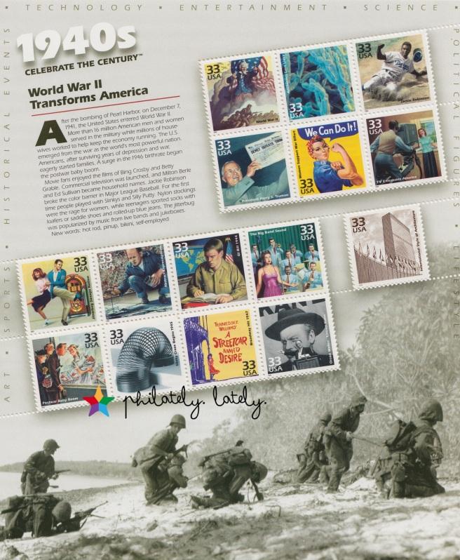 005_USA_Millennium_Stamps.jpg