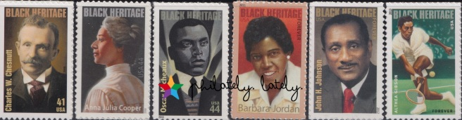 006_Black_Heritage_US_Stamps
