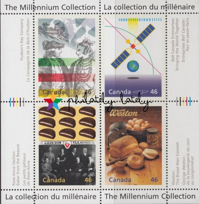 006_Canada_Millennium_Stamps.jpg