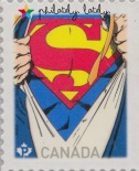 006_Canada_Superman_Stamps.jpg