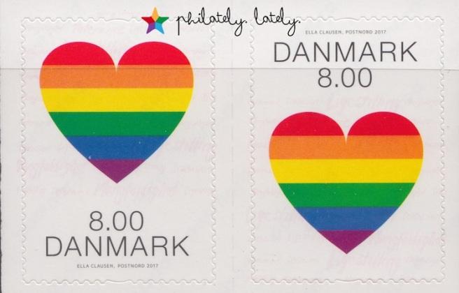 006_Denmark_LGBT_Stamps.jpg
