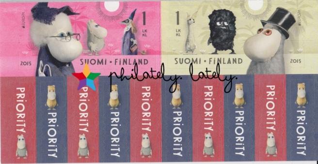 006_Finland_Moomin_Stamps.jpg