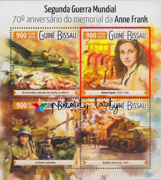 006_Guinea_Bissau_Anne_Frank_Sheet_02
