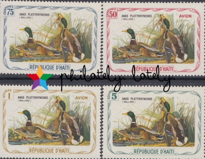 006_Haiti_Audubon_Bird_Stamps