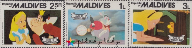 006_Maldives_Alice_in_Wonderland