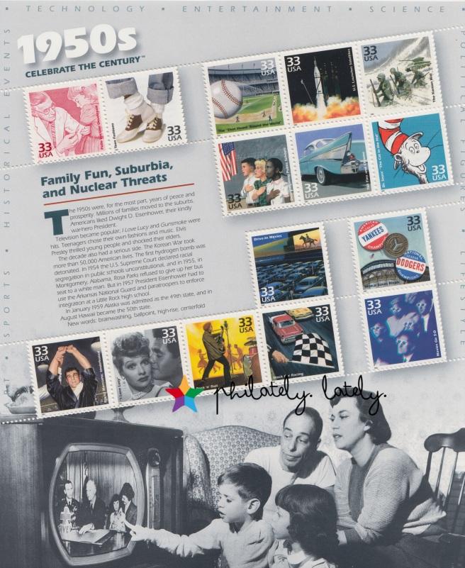 006_USA_Millennium_Stamps.jpg