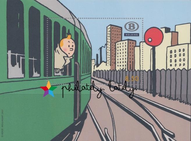 007_Belgium_Tintin_Stamps.jpg