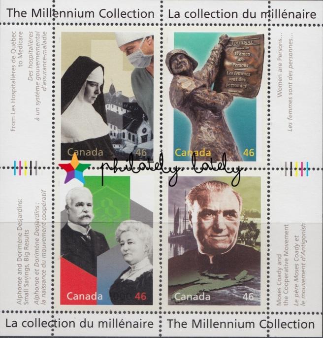 007_Canada_Millennium_Stamps.jpg