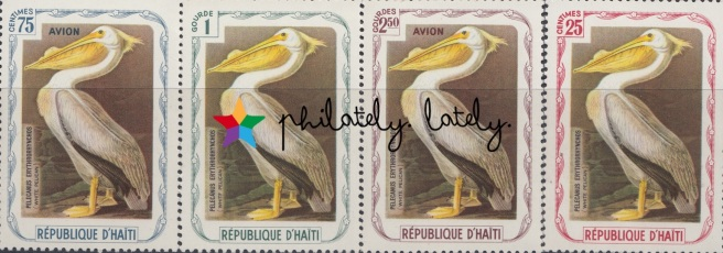 007_Haiti_Audubon_Bird_Stamps
