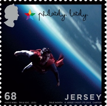 007_Jersey_Superman_Heat-Sensitive-Stamp.jpg