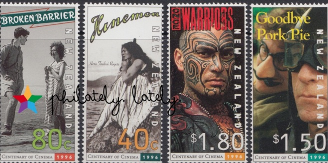 007_NewZealand_Tattoo_Stamps.jpg