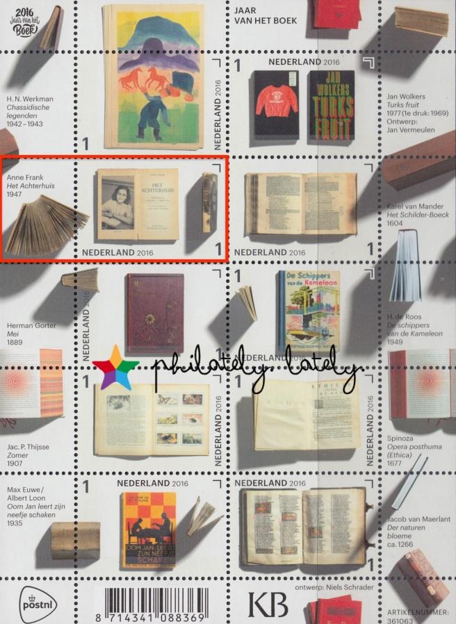 007_The_Netherlands_Anne_Frank_Sheet.jpg