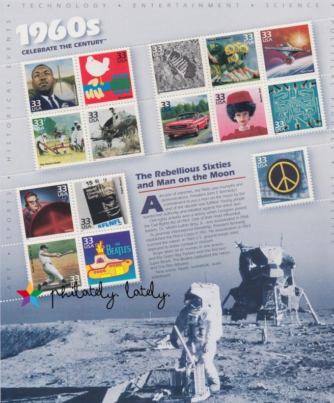 007_USA_Millennium_Stamps.jpg