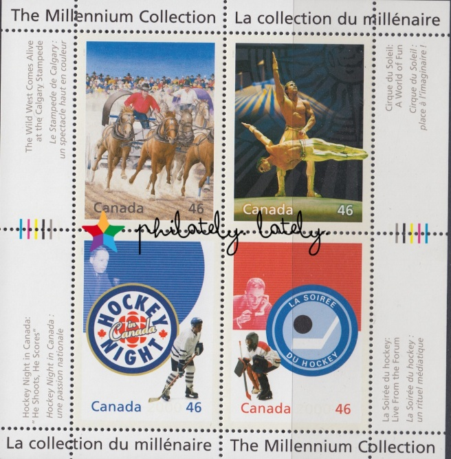 008_Canada_Millennium_Stamps.jpg