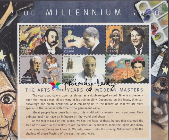 008_Ghana_Chagall_Stamps_FDC.jpg