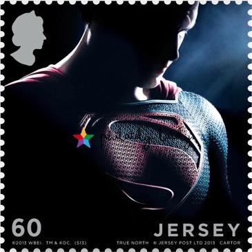 008_Jersey_Superman_Foil-Stamp.jpg