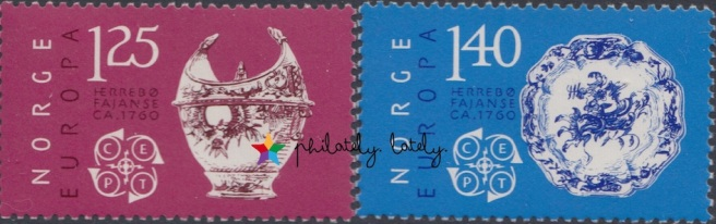 008_Norway_Europa_1976_Handicrafts_Stamps.jpg
