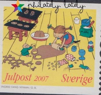 008_Sweden_Astrid_Lindgren_.jpg