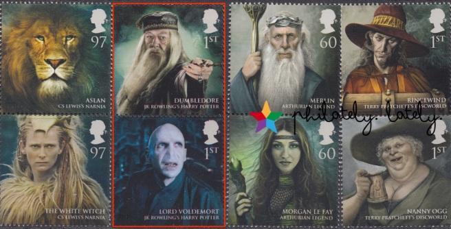 008_UK_Harry_Potter_Stamps.jpg