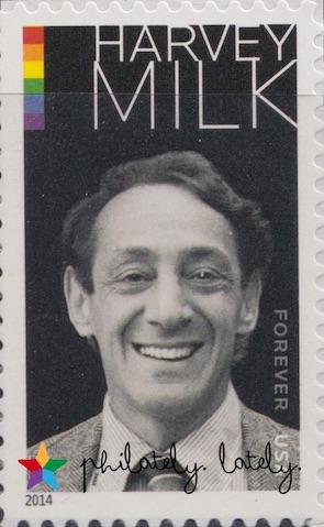 008_USA_LGBT_Stamps.jpg
