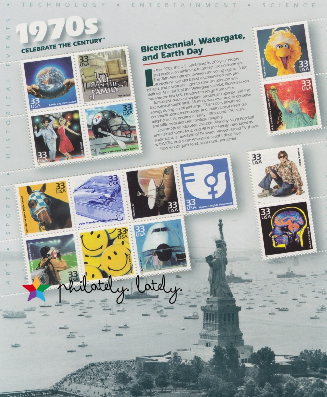 008_USA_Millennium_Stamps.jpg