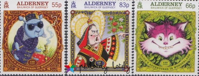 009_Alderney_Alice_in_Wonderland