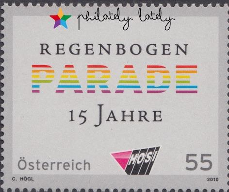 009_Austria_LGBT_Stamps.jpg