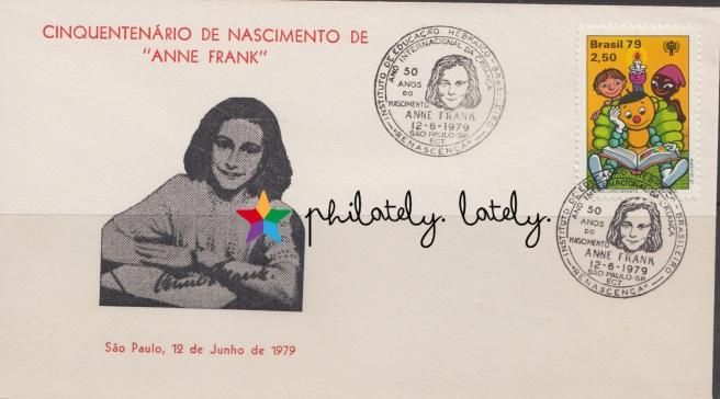 009_Brazil_Anne_Frank_FDC.jpg