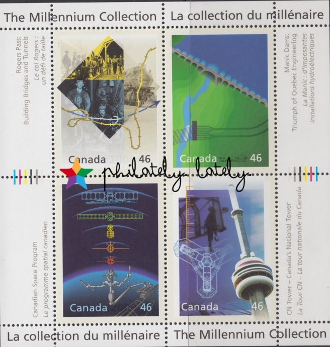 009_Canada_Millennium_Stamps.jpg
