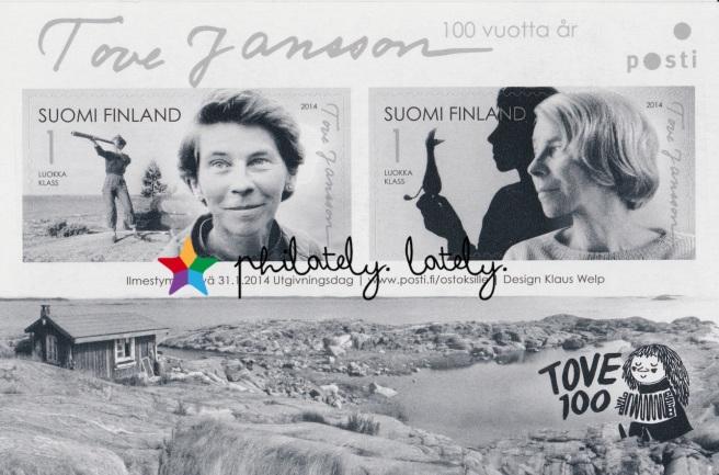 009_Finland_Moomin_Stamps.jpg
