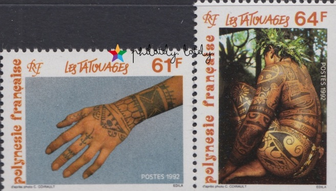 009_French_Polynesia_Tattoo_Stamps.jpg