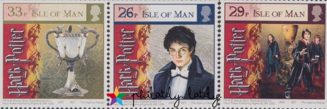 009_Isle_of_Man_Harry_Potter_Stamps