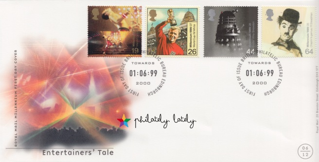 009_UK_The_British_Millennium_Stamps_FDC.jpg